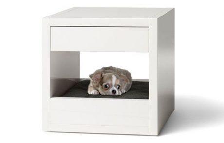 http-_media.designerblog.it_l_la-_la-cuccia-per-cani-di-binq-design_bloq-cuccia-per-cani-bianco-460x295