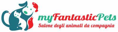 Pet Expo&Show sbarca a Bologna