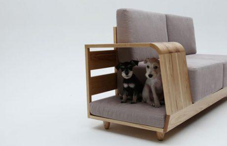 mobili-per-animali-italian-design-institute-460x295