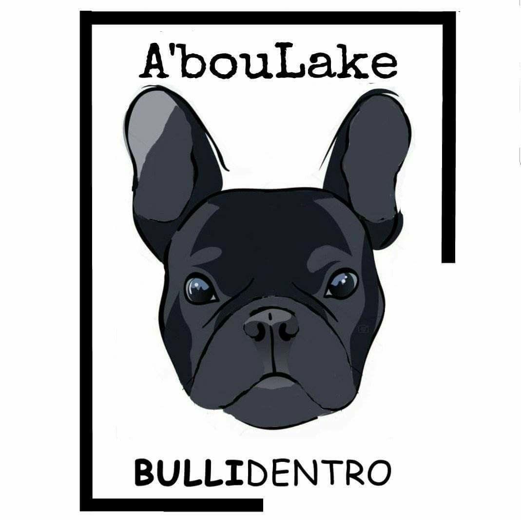 A'boulake