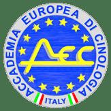 Accademia Europea di Cinologia