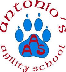Antonio's Agility School A.D.