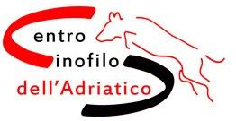 Centro Cinofilo dell'Adriatico