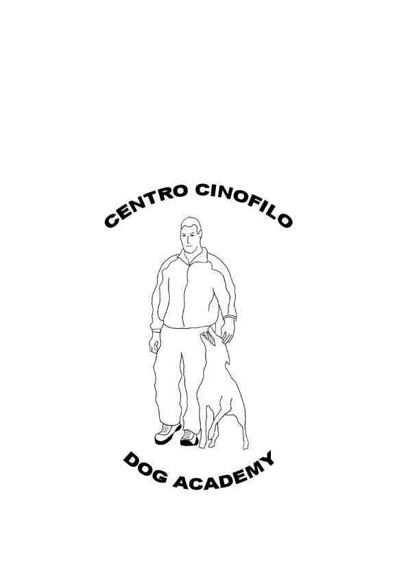 Centro Cinofilo Dog Academy