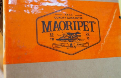 maori-pet-bruc-boll-etichetta-confezione-460x295