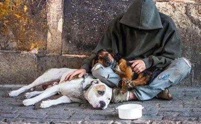 senzatetto-400x247