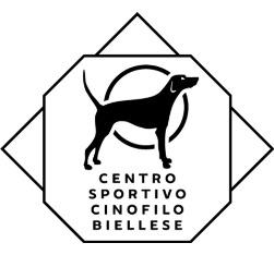 Centro sportivo cinofilo Biellese