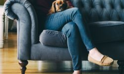 Gestire il cane ai tempi del Coronavirus!